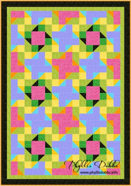 Splash-of-Color-quilt