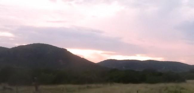 sunsetoverhills