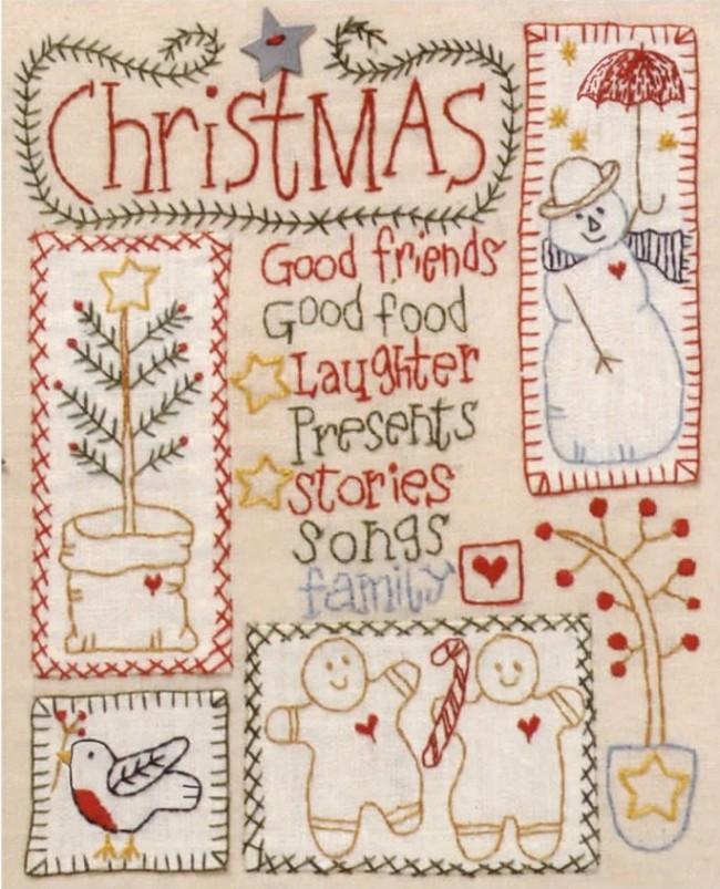 RedBrolly-ChristmasSampler1