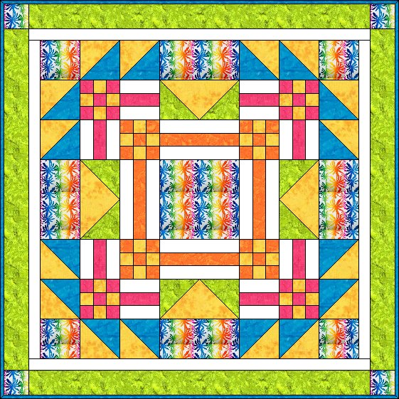 SunshineBreeze-quilt