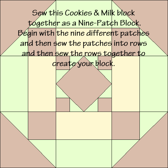 CookiesAndMilk2