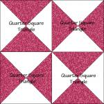 Yankee Star Quilt Block