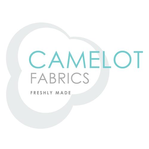 CamelotFabrics
