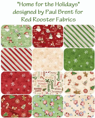 HomeForTheHolidays-RedRoosterFabrics