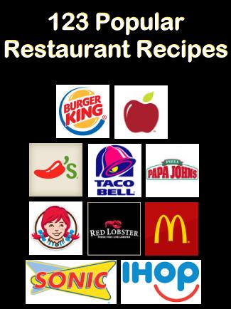 123popularrestaurantrecipes