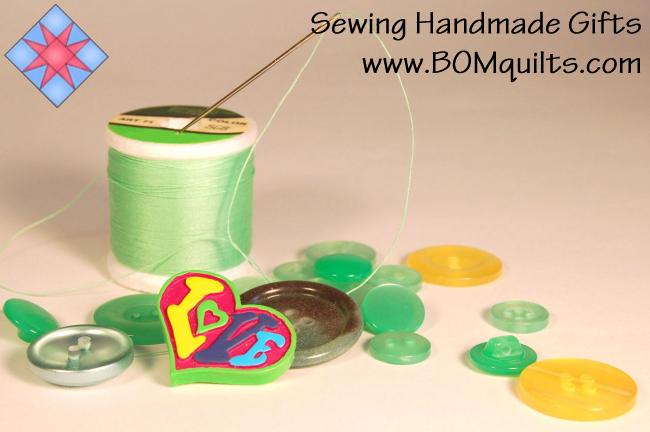 sewinghandmadegifts