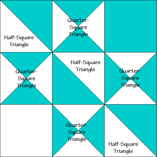 Massachusetts Quilt Block Diagram Free Pattern at QuiltTherapy.com!