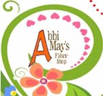 Abbi May's Quilt Shop
