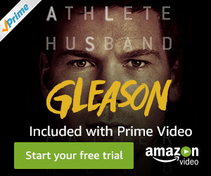 Start your first 30 days of Amazon Prime Video for Free!